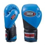 Fighter Boxningshandskar Wallop