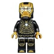 sh567 Minifigurina LEGO Super Heroes-Iron man sh567