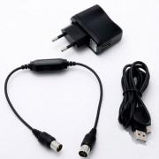 USB Power Inserter