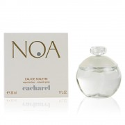 NOA EDT VAPORIZADOR 100 ML