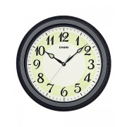 Ceas de perete Casio Wall Clocks IQ-80-8DF