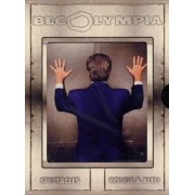Becolympia - Gilbert Becaud (2DVD)