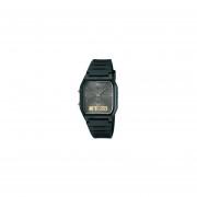 Reloj Casio AW-48HE-8A-Negro