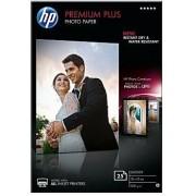 HP Fotopapper CR677A 10x15cm 300g (fp om 25 blad)