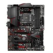 Placa de baza MSI MPG X570 GAMING PLUS, AMD X570, AM4, DDR4, ATX