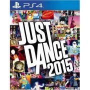ubisoft Ps40106 Just Dance 2015, Playstation 4 Ps4 Lingua Italiano - Ps40106 - 300066679