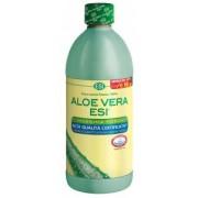 Esi Aloe Vera Esi Massima forza 100% puro succo fresco (1000 ml)