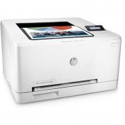 HP Impressora HP LaserJet Pro M252N Laser Cor Dúplex