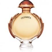 Paco Rabanne Olympéa Intense eau de parfum para mulheres 80 ml