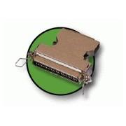 B-50182 ADAPTADOR SCSI II-III HPDB68 MACHO A HPDB50 MACHO --
