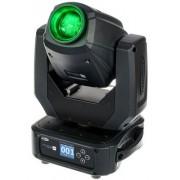 Showtec Phantom 65 LED Spot
