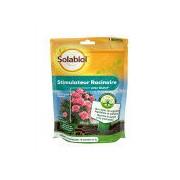 Solabiol Stimulateur racinaire naturel osiryl