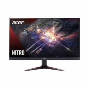 Acer Nitro VG 270 27-inch Full HD LED Monitor, B