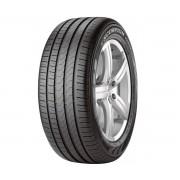 Anvelopa vara Pirelli Scorpion Verde 225/60 R18 100H