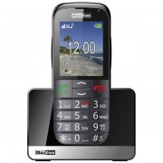 Telefon Maxcom MM721BB 3G