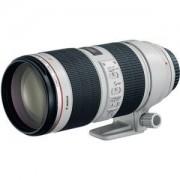 Canon 70-200mm F2.8 IS MK II