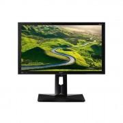 Acer CB241Hbmidr Monitor Led 24' TN+Film 1ms 1920x1080 250 cd m2 VGA + DVI + HDMI