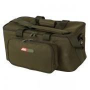 JRC Defender Cooler Bag - Koeltas - Large