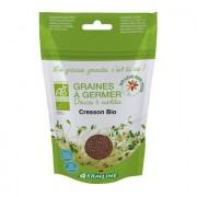 Seminte de creson (hrenita) pt. germinat bio 100g