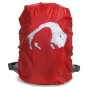 Rain Flap XS накидка рюкзака