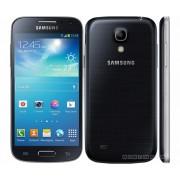 Samsung Galaxy S4 mini i9195 mobilni telefon