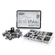 45560 LEGO® MINDSTORMS® Education EV3 Expansion Set