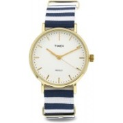 Timex TW2P91900 Watch - For Women