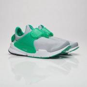 Nike Sock Dart Knit Jaquard