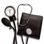 """Механичен апарат за измерване на кръвно Unimark """"Класик"""""""