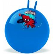Spiderman Kangaroo Hopper Sit and Bounce