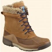 Columbia Cipő BUGABOOT (TM) ORIGINAL TALL OMNI-HEAT (TM)