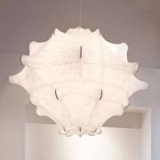FLOS Extravagante lámpara colgante de diseño Taraxacum