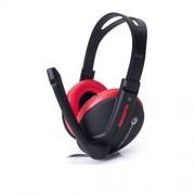 H8312 Gaming slušalice sa mikrofonom Marvo