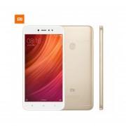 Xiaomi Note 5A 16GB - Dorado