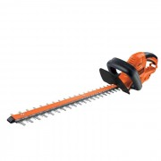 BLACK+DECKER GT5050-QS