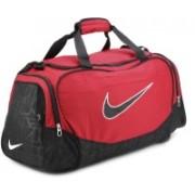 Nike 25 inch/65 cm Brasilia 5 Travel Duffel Bag