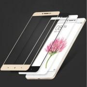 Folie de protectie din sticla pentru Xiaomi Mi Max 2 Full Screen Cover