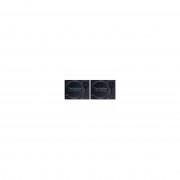 Technics SL-1210 MK7 Doppelpack