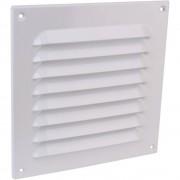 Rešetka za ventilator (D x Š) 20 cm x 20 cm Wallair N31808