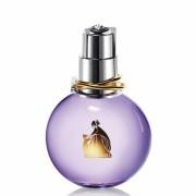 Lanvin Eclat D'arpege Eau De Perfume Spray 100ml