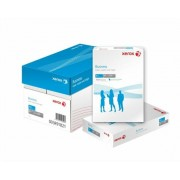 Másolópapír, A3, 80 g, XEROX Business (LX380)