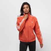 Adidas LOCK UP TT - Rood - Size: Small; female