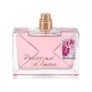 Parlez-moi d'Amour - John Galliano 80 mL EDP SPRAY*