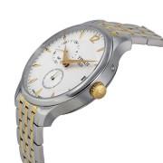 Ceas bărbătesc Tissot T-Classic Tradition T063.639.22.037.00 / T0636392203700