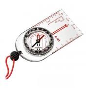 suunto Orientaçãoorientamento Suunto A-10 Sh Compass
