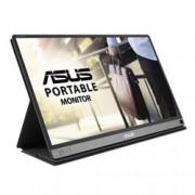 ASUS £MB16AP/15.6/16:9/1920 1080/USBTYPC