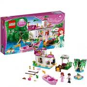 Lego Disney Princess 41052 - Ariel's Magical Kiss