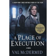 A Place of Execution, Paperback