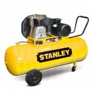 Compresor 200 litri B 480 10 200T