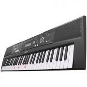 Yamaha Tastiera Ez-220